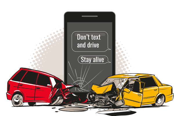 Main Causes of Car Accidents in Long Island NY 2