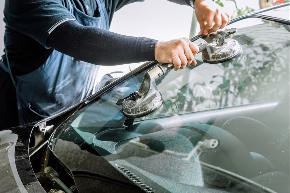 The Ultimate Guide to New Your State Vehicle Inspection