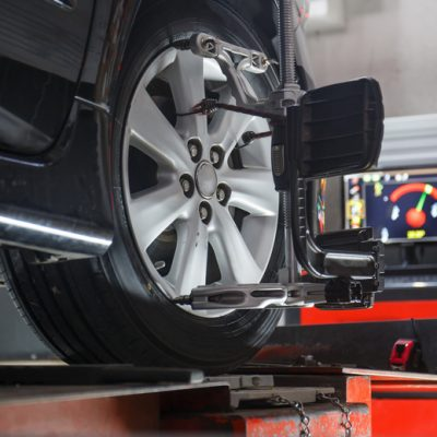 wheel-alignment-vs-front-end-alignment-is-there-a-difference.jpg